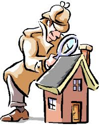 Has your home been inspected?